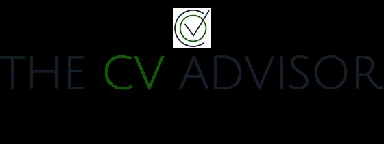 The CV Advisor